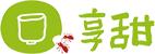 享甜(上海)餐饮管理有限公司