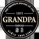 上海茶润品牌管理有限公司