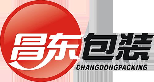 江西昌东包装有限公司