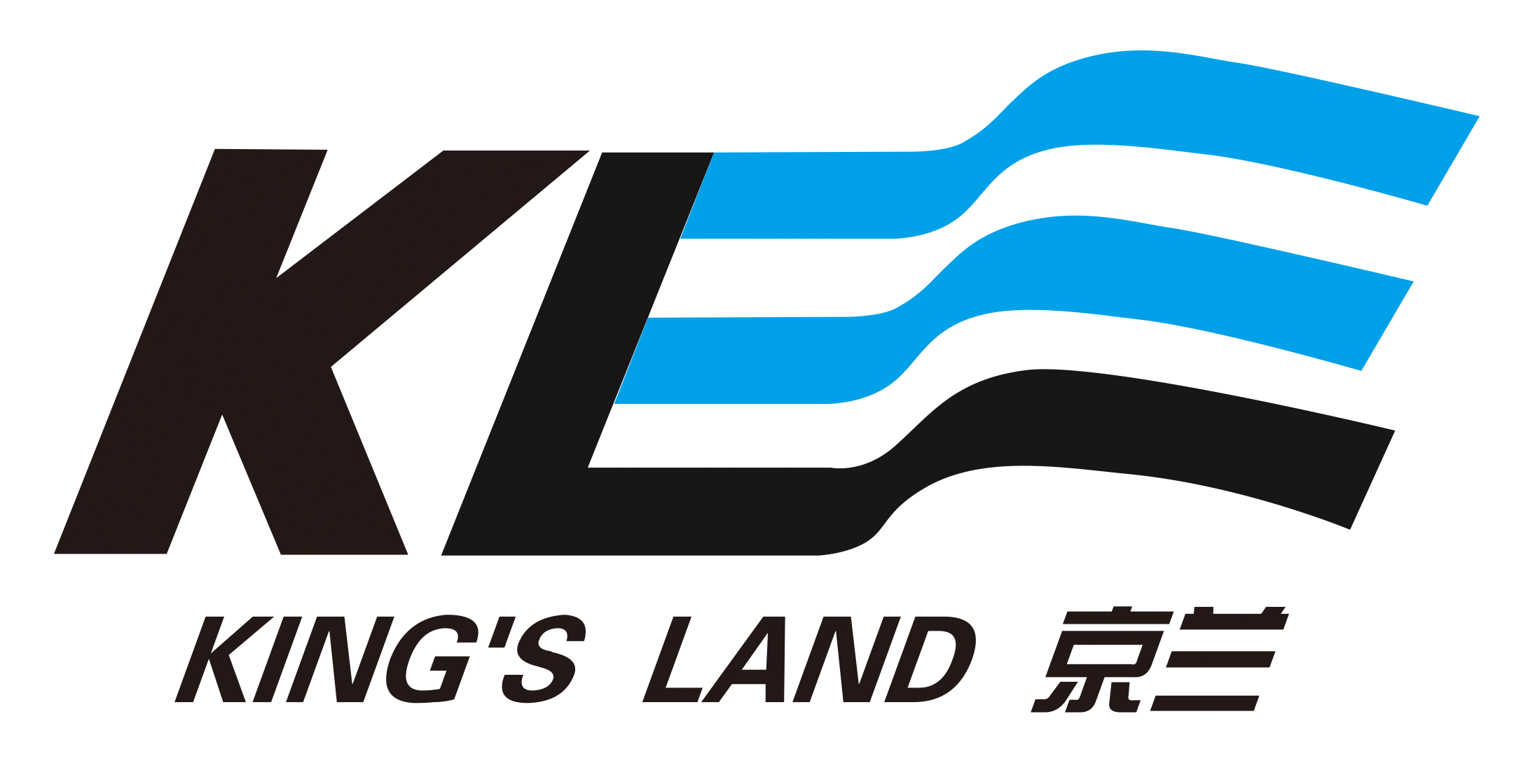 深圳市综合能源有限公司