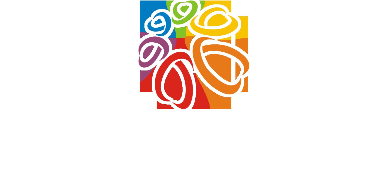 贵州省旅游局logo矢量图